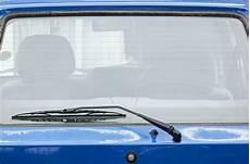 car maintenance manuals 2009 lamborghini murcielago windshield wipe control windshield wiper size