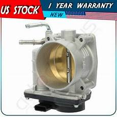 how make cars 2010 nissan murano electronic throttle control throttle body for nissan murano altima 3 5l 2009 2010 2011 2012 2013 2014 s20059 ebay