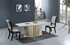 Best Dining Tables by Travertine Dining Table Set High Quality