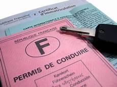 financement permis d aides de l etat pour financer permis de conduire