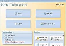 logiciel gratuit de devis et facture pour auto entrepreneur t 233 l 233 charger free devis factures gratuit le logiciel gratuit