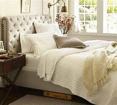 why pottery barn is the best popsugar home