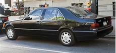 how make cars 1992 mercedes benz 300sd electronic toll collection file 1992 mercedes benz 300sd jpg wikimedia commons