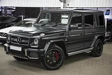 mercedes benz g klasse mercedes amg used 2016 mercedes g class amg g 63 4matic edition