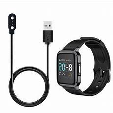 Bakeey Charging Cable Smart by Bakeey Cable Charging Cable For Haylou Ls01 Smart