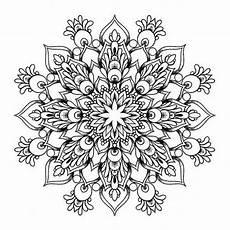 Mandala Malvorlagen Pdf Mandala Malvorlagen Pdf Free Geometrische Mandala