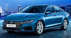 2019 volkswagen jetta coupe colors release date redesign