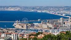 Vignette Crit Air Marseille