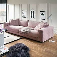 couch rosa big sofa high loft megasofa loungesofa couch 2 sitzer in