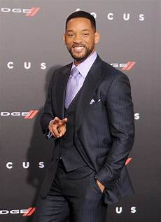 will smith to broadcast birthday bungee jump over grand canyon