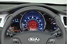 Kia Cee D Review 2017 Autocar