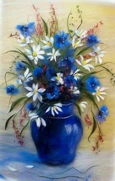 842 Meilleures Images Du Tableau Vases Avec Fleurs En