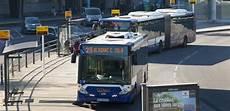 transports en commun tram navette a 233 roport toulouse blagnac