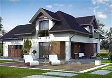 holzhaus fertighaus aus polen bauen