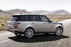 2013 Range Rover Vogue
