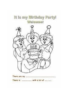 my birthday worksheets 20260 it is my birthday esl worksheet by kamilkapl