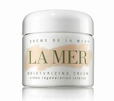 product review cr 232 me de la mer dr siew