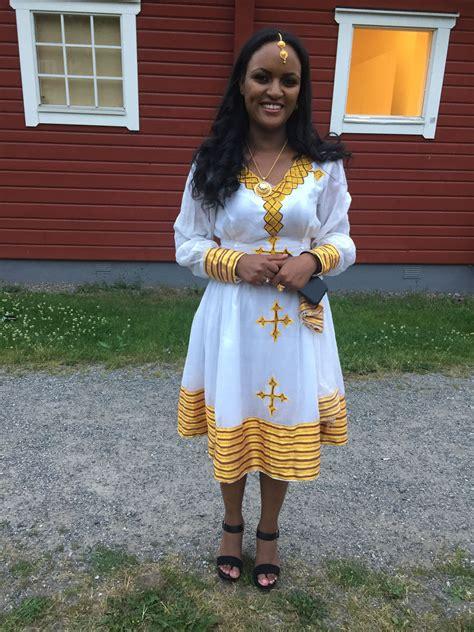 Svensk Designer Kvinna