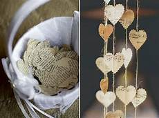newspaper decoration ideas ideas and craft projects
