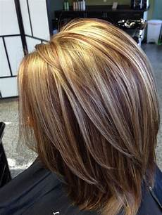 love this color combination my work my in 2019 short hair styles hair color