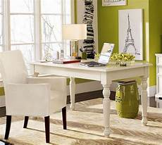 small home office furniture 20 awesome small home office furniture design ideas for