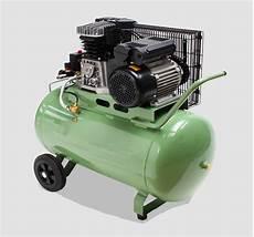 s p s24 de fahrbarer 230 volt kompressor 100 liter max
