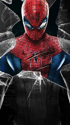 spider iphone wallpaper iphone 6 wallpaper picture 7 top risks of