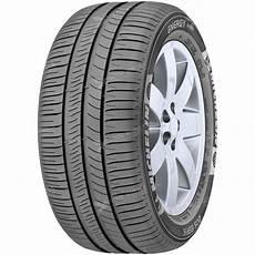 летние шины michelin energy saver 205 55 r16 91v runflat