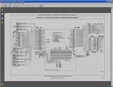allison transmission wiring diagram md3060 allison transmission wiring diagram free wiring diagram