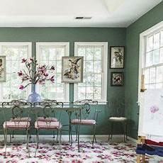 streetfleastyle s gallery green dining room project sherwin williams paint colors