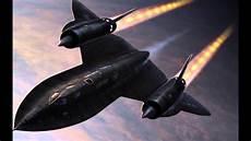 avion le plus rapide