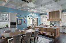 Kitchen Design New Ideas by New Kitchen Ideas And Top Trends 2019 Kitchen Designs By