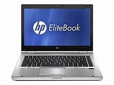 gunstige laptops unter 200 220 berpr 252 ft october 2019