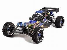 1 5 gas rc car ebay
