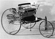 Automobilgeschichte Einfach Erkl 228 Rt
