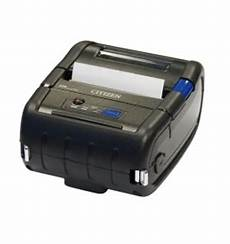 citizen cmp 30 mobile printer price in dubai uae africa