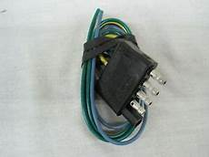 Motorcycle Trailer Flat Trailer Wiring 45p Needed