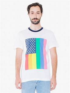 shop pride collections from adidas nike levi s and converse racked