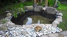 creation de bassin exterieur bassin d ornement