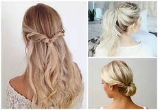 Daily Hairstyles For Hair 11 easy hairstyles for everyday
