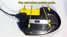 Corsair Dark Core Rgb Disassembly | corsair scimitar rgb pro gaming mouse disassembly and repair s config