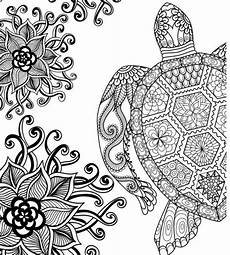 printable coloring pages for adults animals 17282 20 free colouring pages the organised