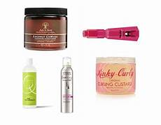 different types of hair gel 10 types of curly hair products curlsandbeautydiary