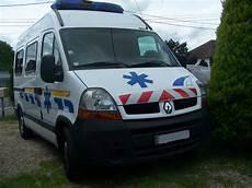 cgos location voiture voiture occasion ambulance brown