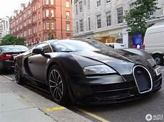 bugatti veyron 16 4 sport sang noir 11 july 2015