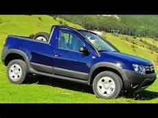 Dacia Duster Up - romturingia dacia duster 4x4 2014 1 5 dci turbo