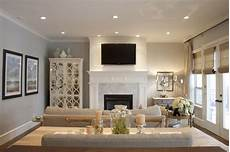 moscow bound a mid century modern home boasts high end ls family room lighting living