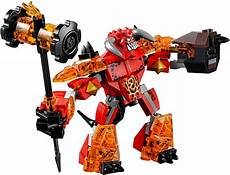 lego nexo knights axl s torentransport 70322 lego