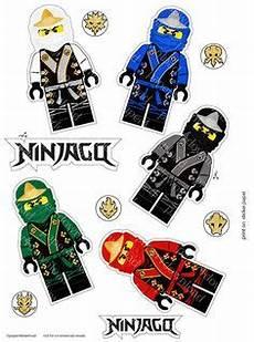 lego ninjago bilder zum ausdrucken farbig lego ninjago svg instant printable decals for