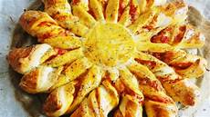 recette de tarte soleil 224 partager pour l ap 233 ro
